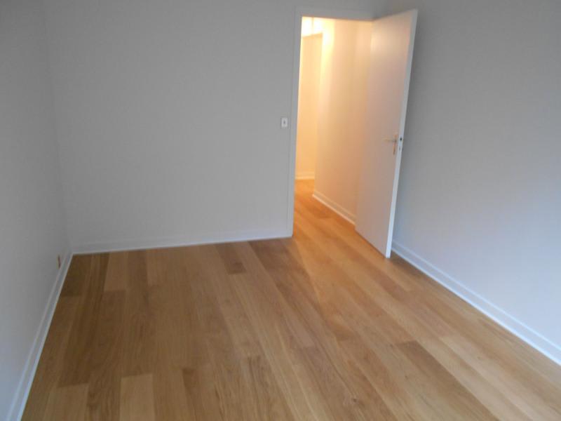 Location appartement Paris 16ème 2153€ CC - Photo 12