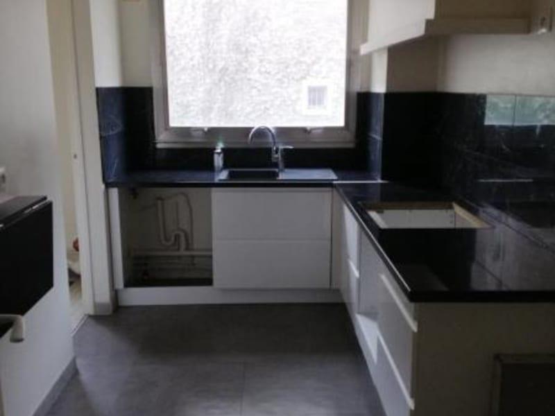 Location appartement Paris 16ème 2153€ CC - Photo 17
