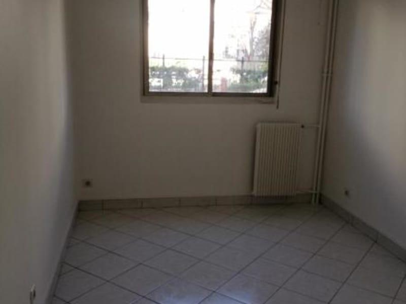 Location appartement Puteaux 1075€ CC - Photo 13