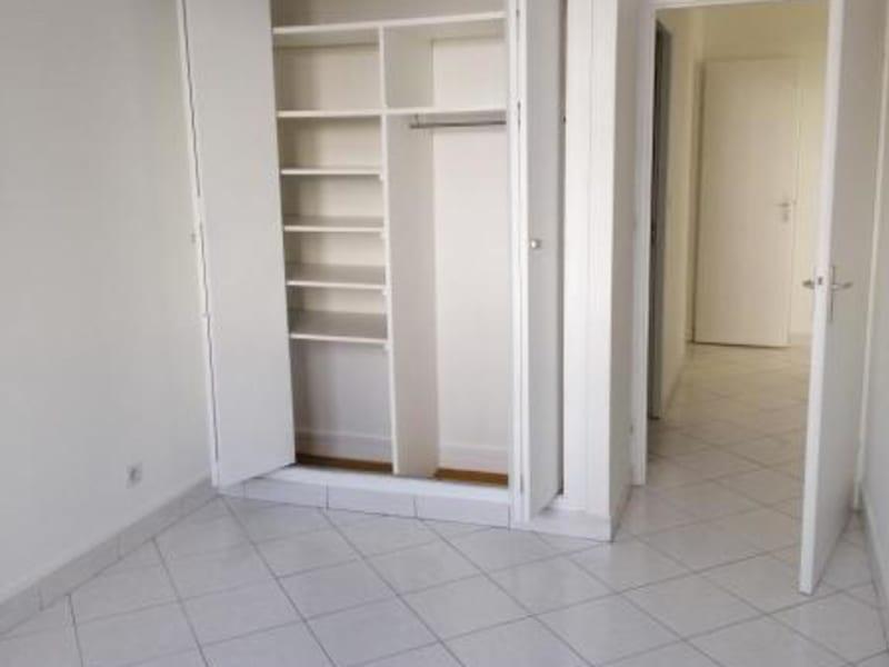 Location appartement Puteaux 1075€ CC - Photo 14