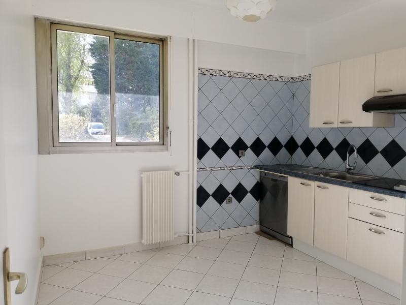 Location appartement Puteaux 1075€ CC - Photo 16