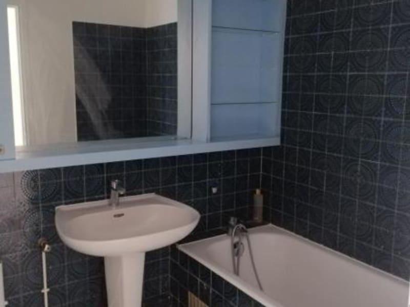 Location appartement Puteaux 1075€ CC - Photo 17