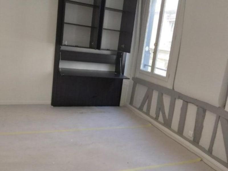 Location appartement Paris 9ème 1200€ CC - Photo 13