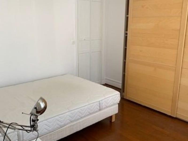 出租 公寓 Paris 15ème 1211€ CC - 照片 8
