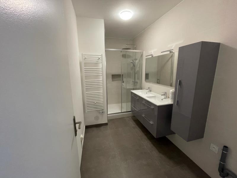 Vente appartement Bordeaux 265000€ - Photo 10