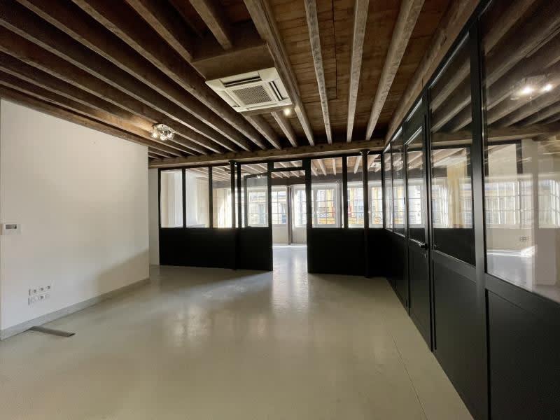Vente appartement Bordeaux 945000€ - Photo 5