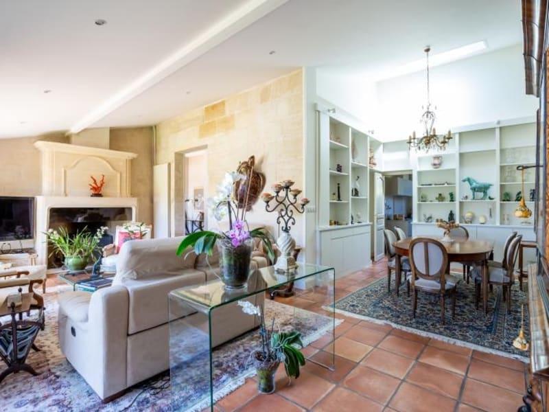 Vente maison / villa Le bouscat 1365000€ - Photo 12