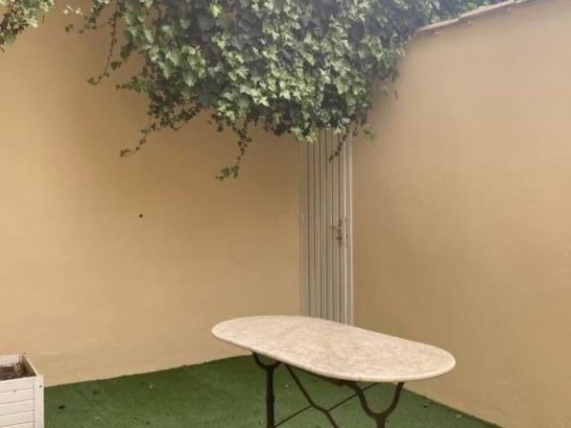 Vente appartement Le bouscat 349000€ - Photo 4