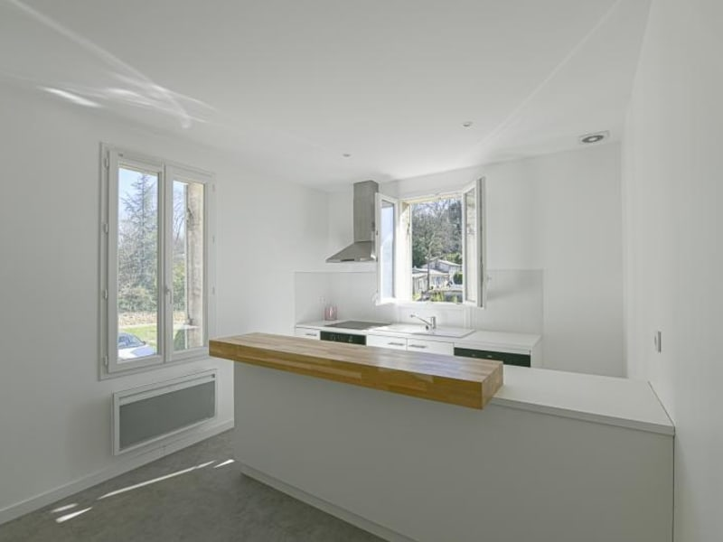 Vente maison / villa Cambes 288000€ - Photo 9