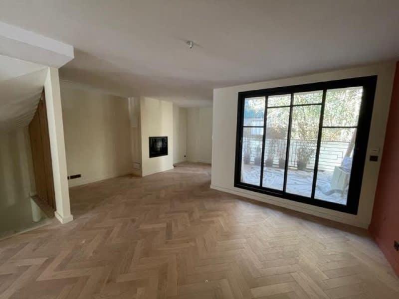 Vente maison / villa Bordeaux 895000€ - Photo 7