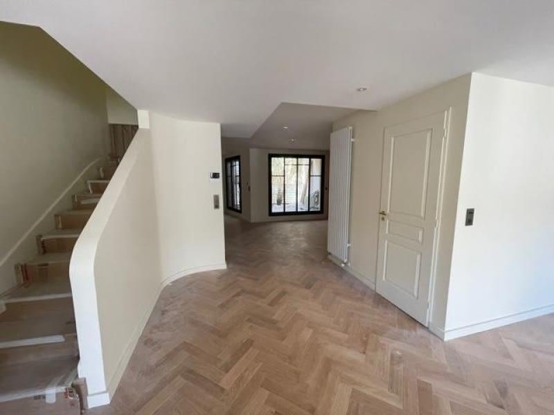 Vente maison / villa Bordeaux 895000€ - Photo 8