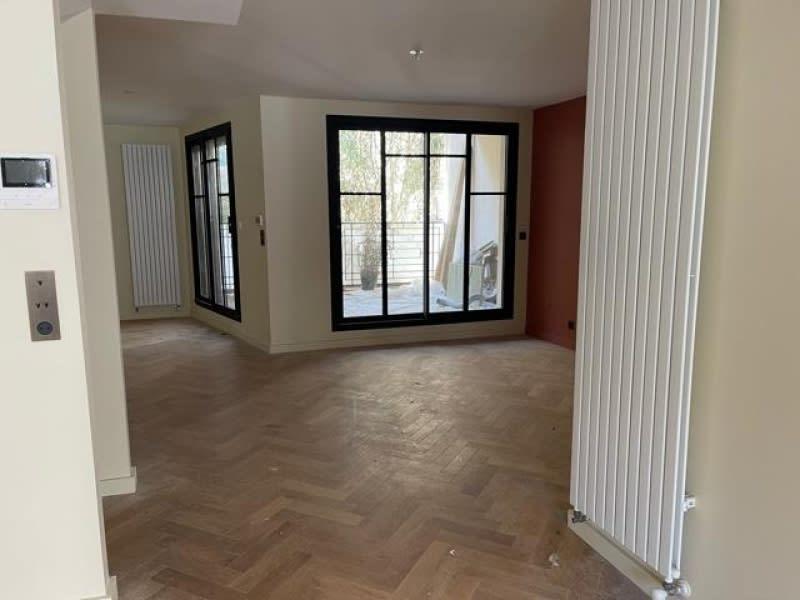 Vente maison / villa Bordeaux 895000€ - Photo 9