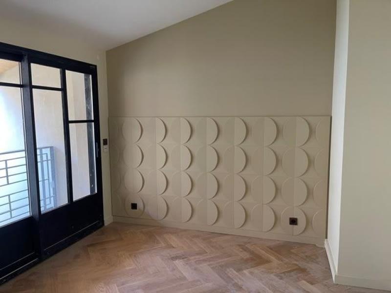 Vente maison / villa Bordeaux 895000€ - Photo 10