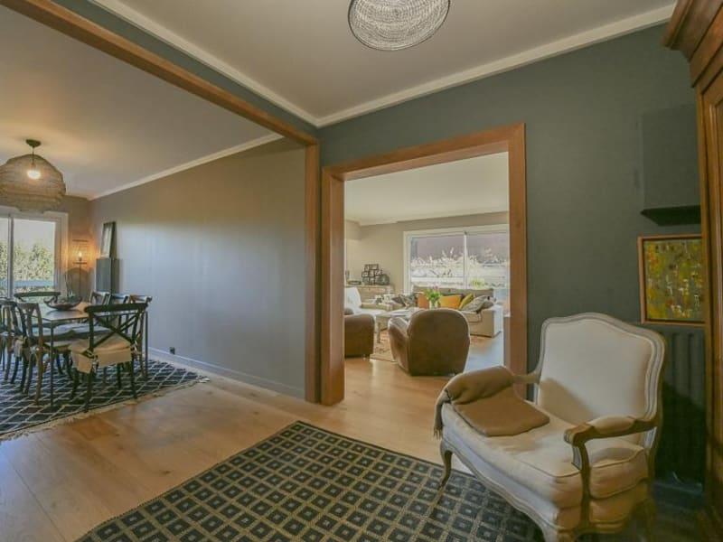 Vente appartement Bordeaux 549000€ - Photo 10