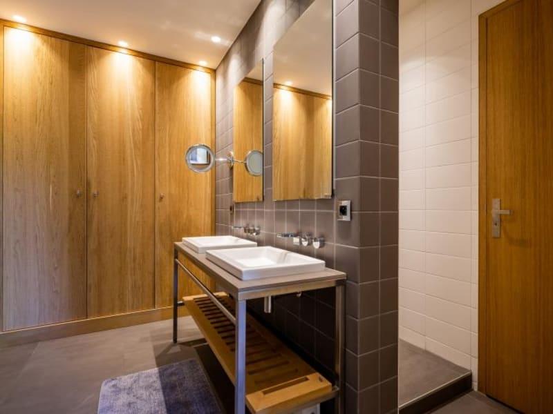 Vente maison / villa Bordeaux 2890000€ - Photo 18