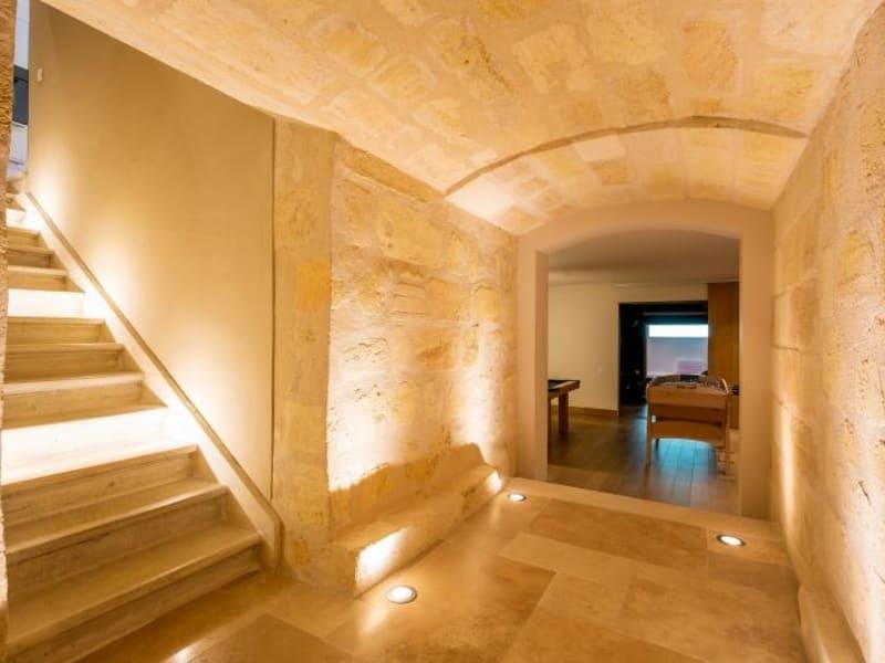 Vente maison / villa Bordeaux 2890000€ - Photo 19