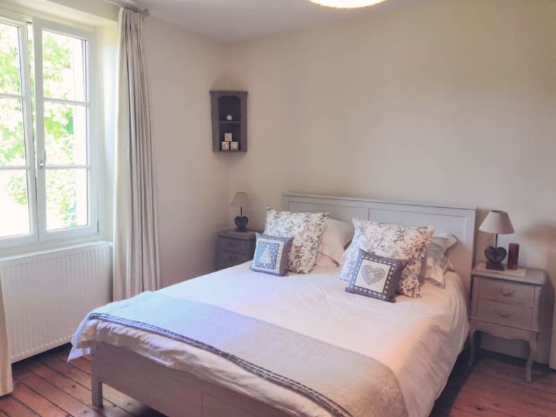 Sale house / villa Chamant 619500€ - Picture 15