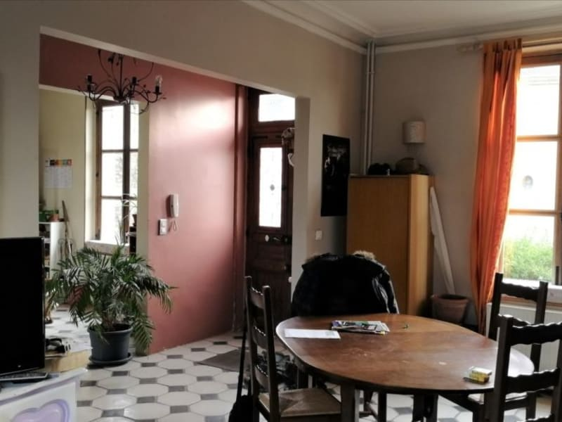 Vente maison / villa Bury 231000€ - Photo 11