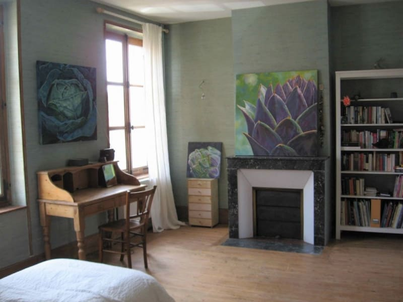 Vente maison / villa Bury 231000€ - Photo 16