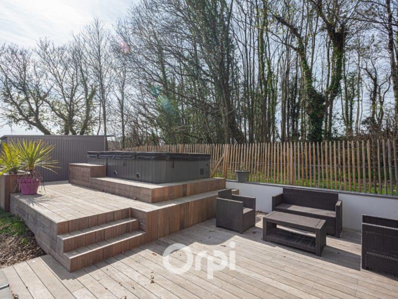 Vente de prestige maison / villa Auray 909150€ - Photo 18