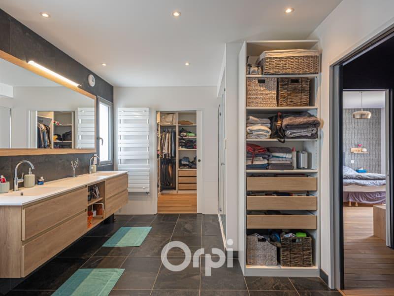 Vente de prestige maison / villa Auray 909150€ - Photo 20