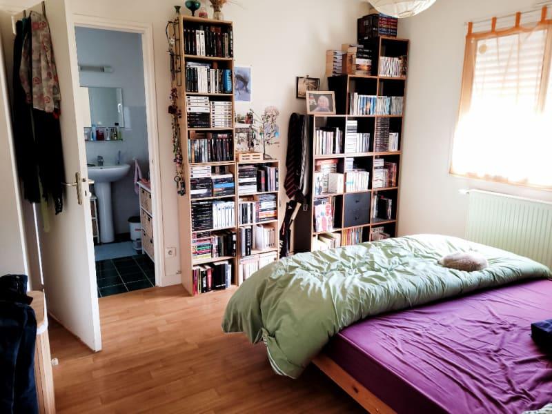Sale house / villa Plougoumelen 428450€ - Picture 10