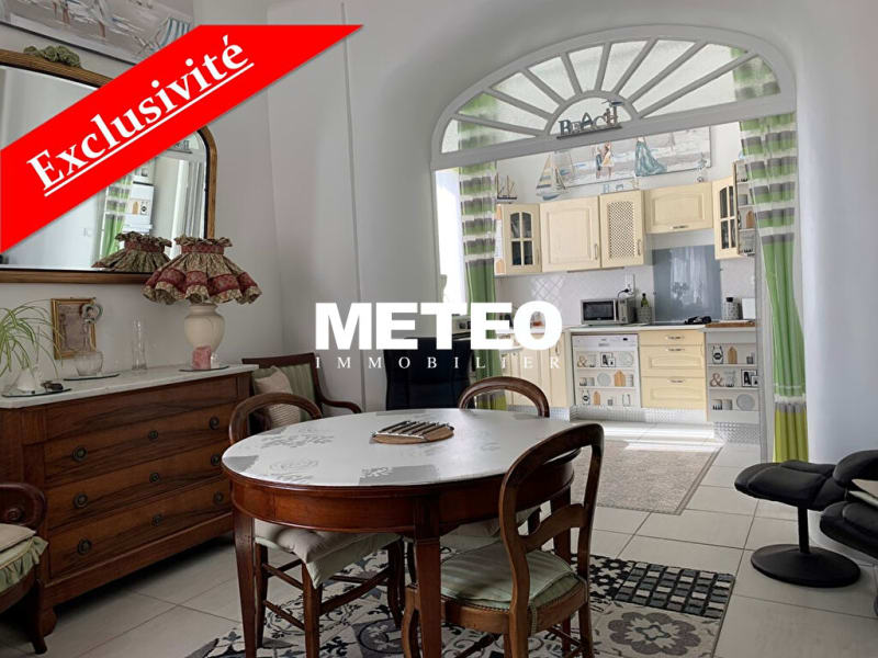 Vente maison / villa Les sables d olonne 386250€ - Photo 4