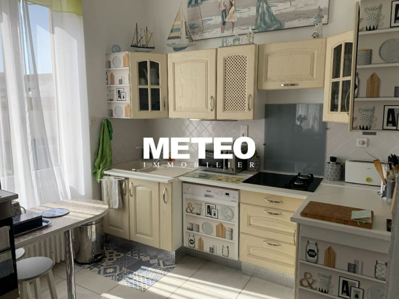 Vente maison / villa Les sables d olonne 386250€ - Photo 5