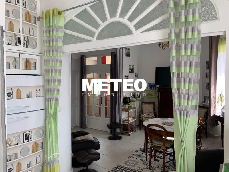 Vente maison / villa Les sables d olonne 386250€ - Photo 6