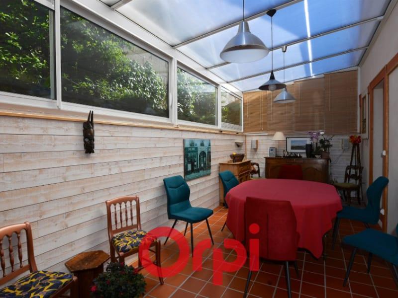 Vente maison / villa La rochelle 735000€ - Photo 15