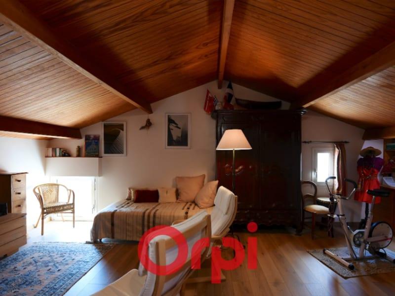 Vente maison / villa La rochelle 735000€ - Photo 17