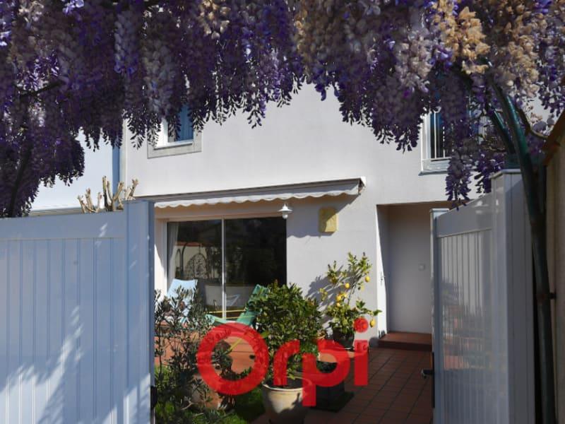 Vente maison / villa La rochelle 735000€ - Photo 18