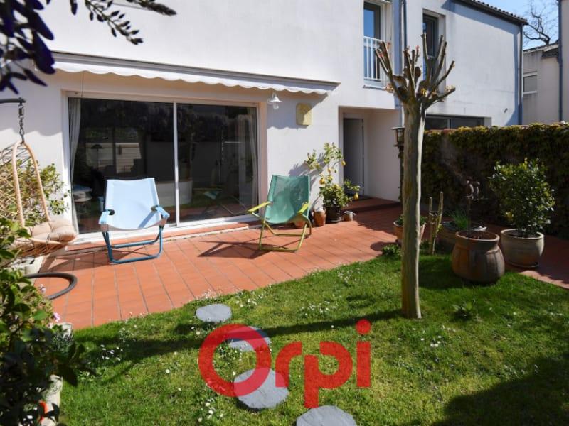Vente maison / villa La rochelle 735000€ - Photo 19
