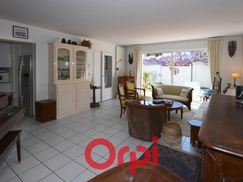 Vente maison / villa La rochelle 735000€ - Photo 20