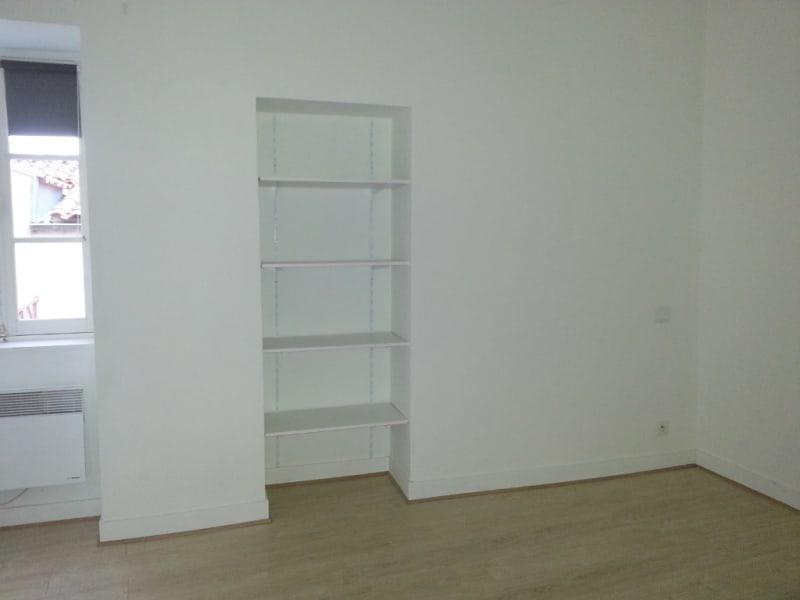 Vente appartement La rochelle 346500€ - Photo 14