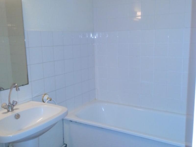 Vente appartement La rochelle 346500€ - Photo 15