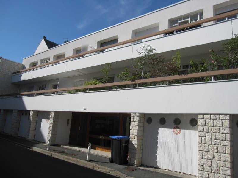 Location appartement La rochelle 500€ CC - Photo 5
