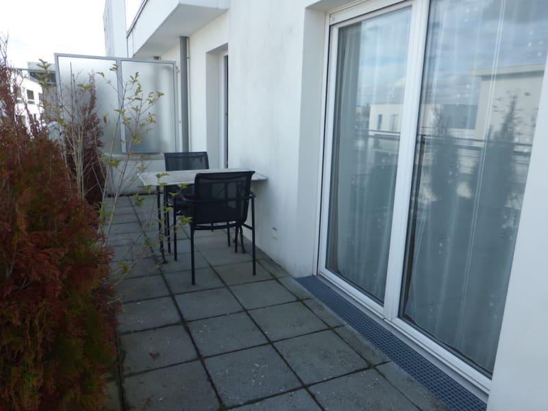 Vente appartement Massy 449500€ - Photo 17