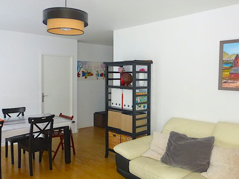 Vente appartement Massy 459000€ - Photo 12