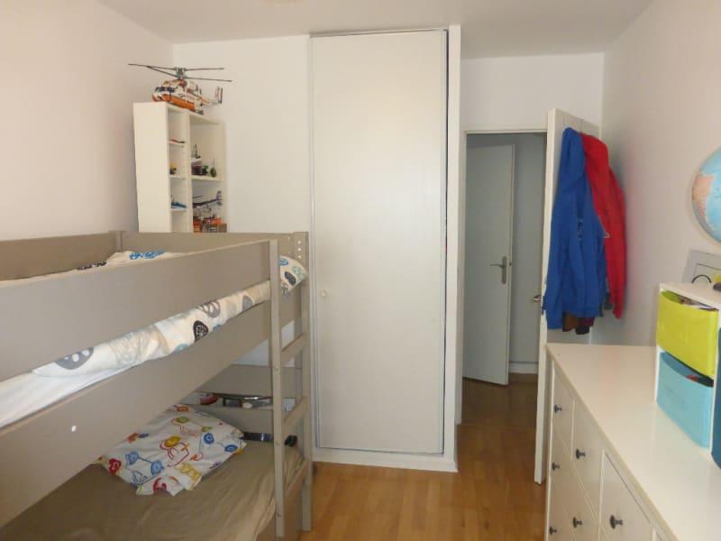 Vente appartement Massy 459000€ - Photo 16