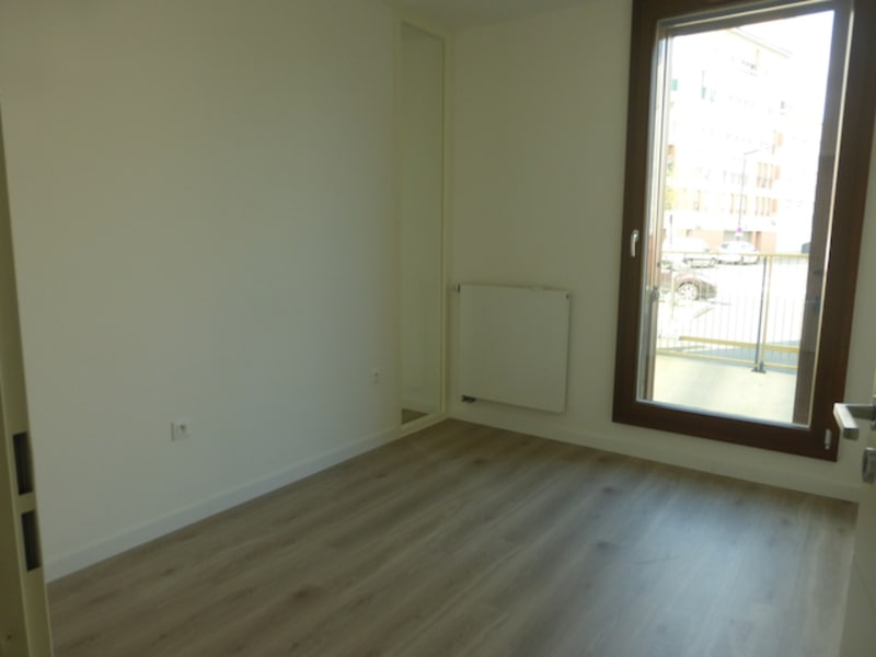 Location appartement Massy 1 115€ CC - Photo 12
