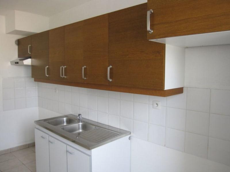 Sale apartment Toulouse 169600€ - Picture 18