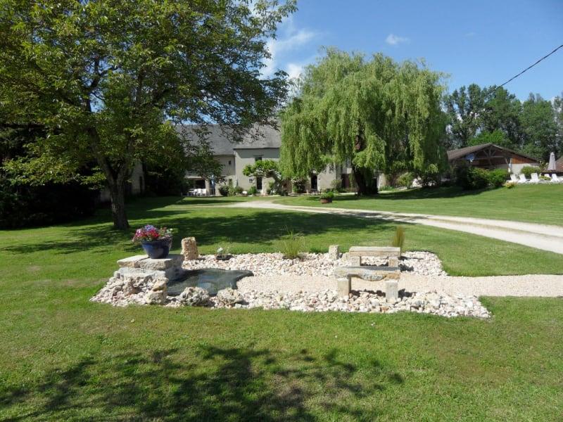Sale house / villa Prudhomat 780000€ - Picture 16