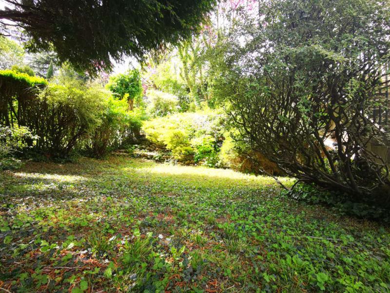 Vente maison / villa Le pecq 890000€ - Photo 12