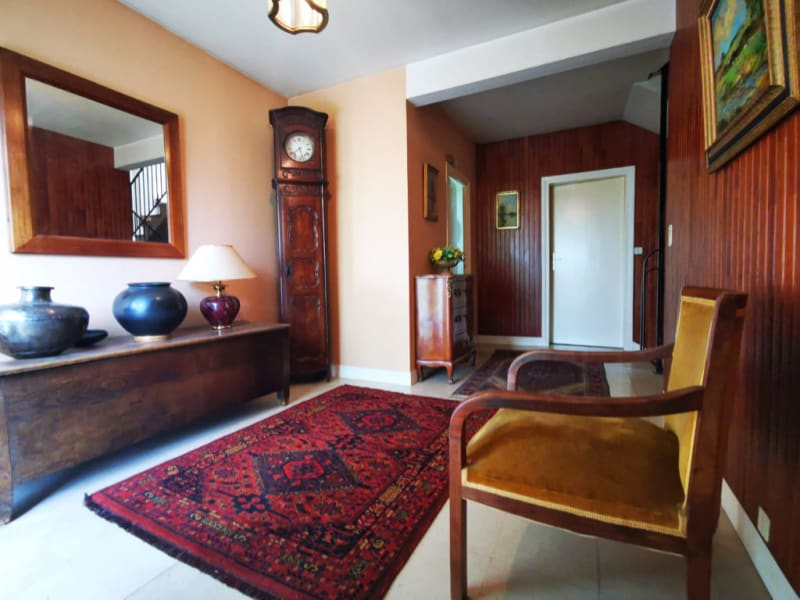 Vente maison / villa Le pecq 890000€ - Photo 15