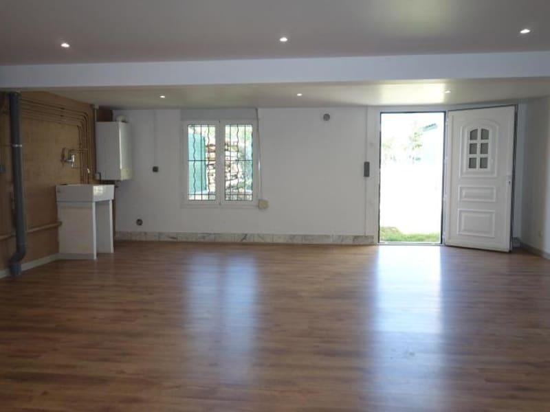 Sale house / villa Carnetin 398000€ - Picture 11