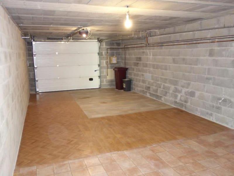 Sale house / villa Carnetin 398000€ - Picture 12