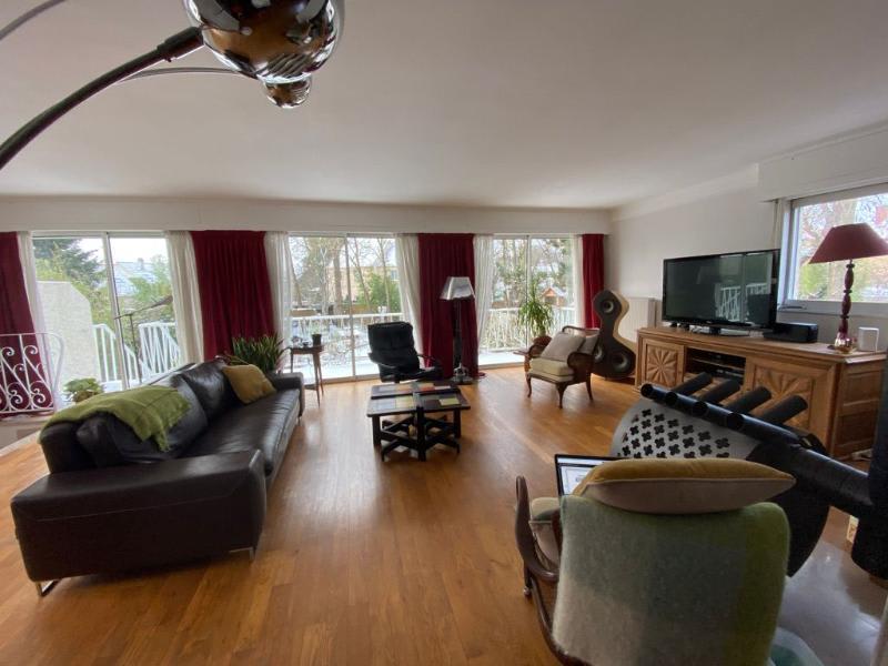 Sale house / villa Vaires sur marne 750000€ - Picture 9