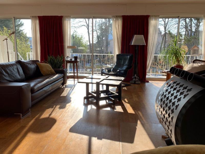 Sale house / villa Vaires sur marne 750000€ - Picture 10
