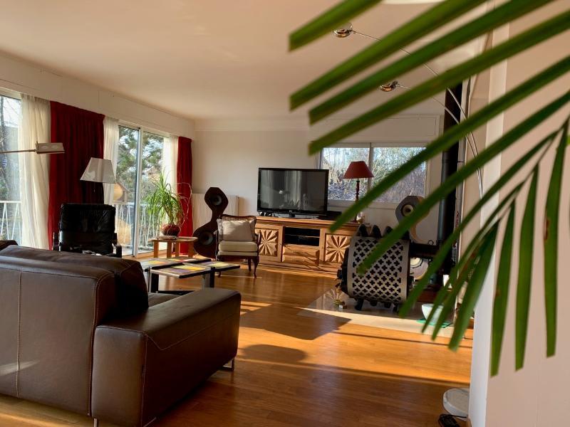 Sale house / villa Vaires sur marne 750000€ - Picture 11